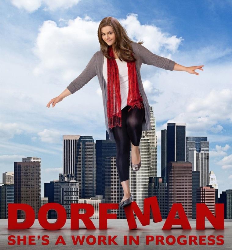 dorfman-in-love-2