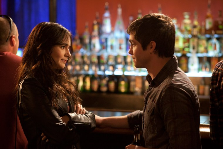 stuckinlove-1